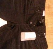 Крутые новые мужские джинсы из Германии Tom Taylor