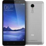 Xiaomi Redmi Note 3 Pro SE 3/32