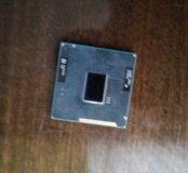процессор для ноутбука intel celeron b800