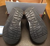 Детские ботиночки Dandino