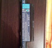 Батарея/аккумулятор для ноутбука acer