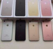 Копия iPhone 7