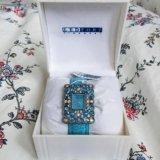Часы женские Ledfort новые