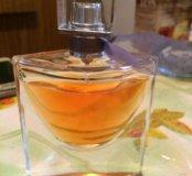 Продам парфюмированную воду