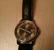 Часы TCM