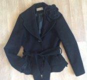 Продам весенний пиджак