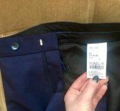 Фирменные брюки Truvor