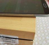 Samsung s5 Черный Lte