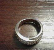 Продаются два кольца.