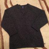 Женский свитер Gap
