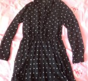 Платье Остин новое