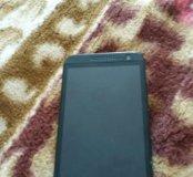 Телефон HTC на запчасти