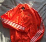Куртка adidas Original's by Pharrell Williams