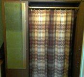 Стенка в коридор (шкаф)