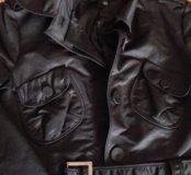Куртка Zara весна