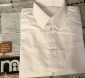 Рубашка 122см