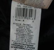 Пиджак укороченный Rinascimento