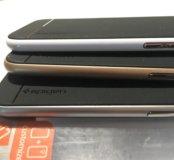 Чехол Spiegen для iPhone 6 (новый)