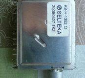 Тюнер от телевизора KS-H-1352 O SELTEKA