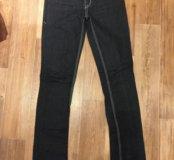 Новые джинсы Gloria Jeans 42-44 размер