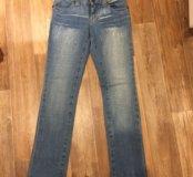 Новые джинсы Gloria Jeans 40-42 размер