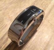 Новые часы-браслет Calvin Klein