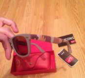 Ray Ban wayfarer очки