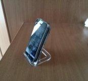 Беспроводное ЗУ для iPhone