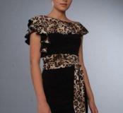 Платье _ DIZARIS