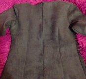 Платье 42рр