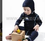 Norveg Шлем подшлемник (43-49)