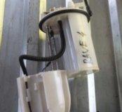 Топливный насос для RAV 4 б/у