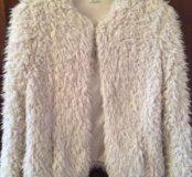 Куртка Pimkie