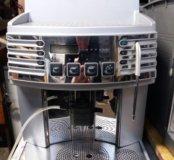 Кофемашина Schaerer. Продажа и аренда