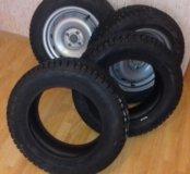 Резина pirelli 185 65 r15