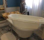 Детская ванночка для купания (Франция)