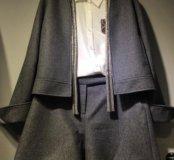 Костюм шорты +пиджак Brunello Cocinelli