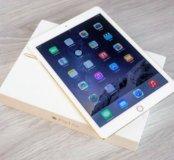 Apple iPad Air 2 32 gb