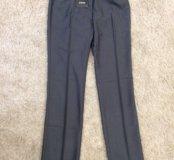 Новые брюки Остин