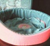 Кроватка для кота/собачки