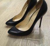 Туфли Louboutin (реплика)