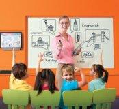 Школа английского языка для начинающих