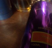 Montale медовое дерево суперский аромат