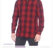 рубашка (s.oliver)