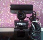 Камера Playstation®Eye