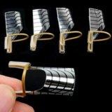 Многоразовые формы для наращивания ногтей.