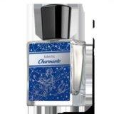 Charmante Faberlic для женщин  30мл