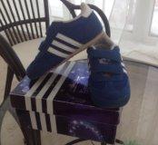 Adidas original 25р.