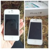 Iphone 4s 64g
