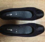 Новые туфли Ara (42.5)